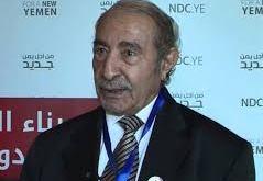 عبدالله السلال