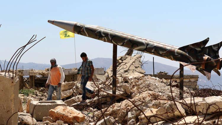 معاريف: هل عادت إسرائيل إلى النشاط العسكري في العراق لإحباط تهريب أسلحة إيرانية إلى سورية ولبنان؟