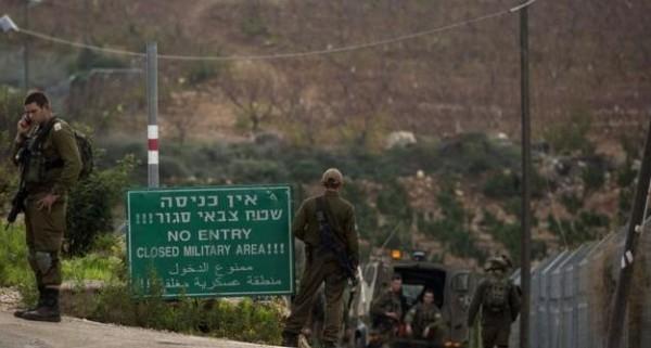 يديعوت احرونوت: هذا ليس فقط إيران والضم، ببساطة ليس لدى إسرائيل استراتيجياً