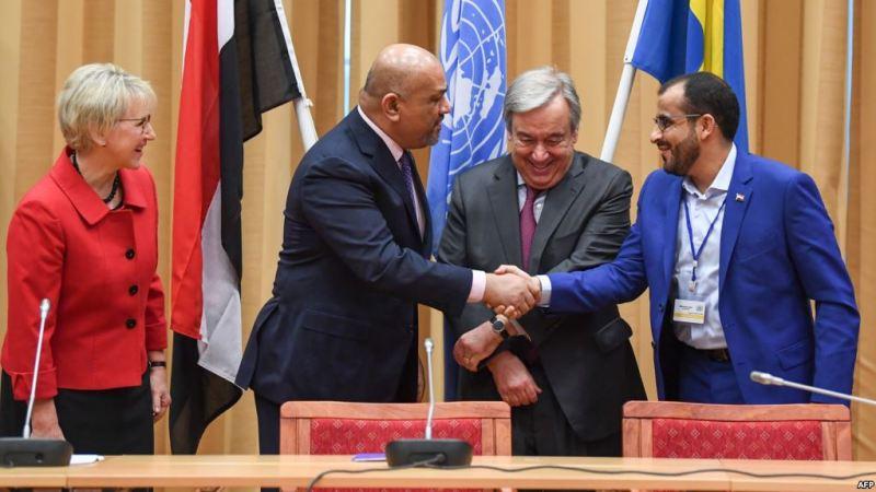 مفاوضات فيينا، والاستحقاقات الطارئة