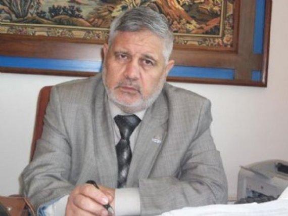 أحمد يوسف