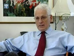 سفير إسرائيلي سابق: 40 عاماً على السلام مع مصر