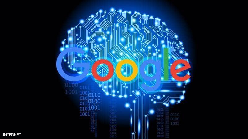 غوغل ستحظر الدعايات السياسية بعد الانتخابات الأميركية
