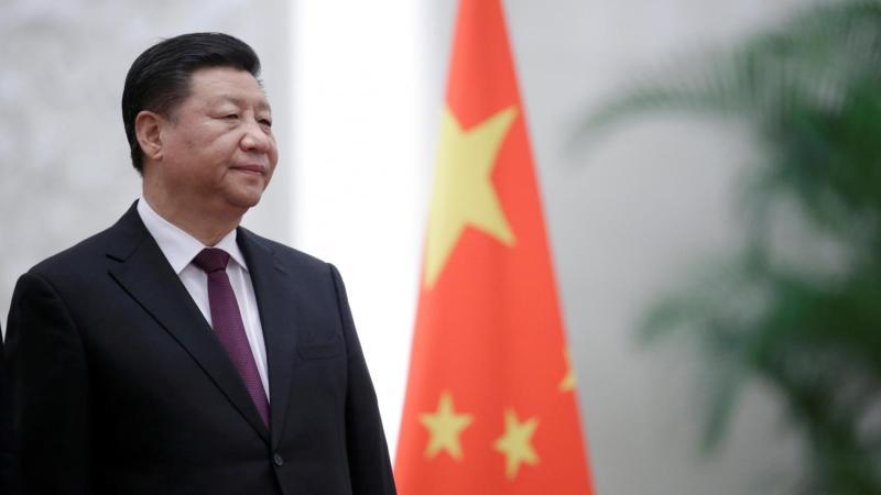 وزير خارجية الصين: أمريكا هي أكبر مصدر لعدم الاستقرار في العالم