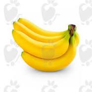 4 حقائق عن الموز قد تسمع بها للمرة الأولى
