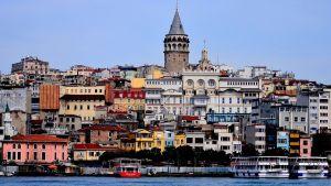 منظمة: ترحيل السوريين من تركيا ليس طوعيا ولا قانونيا