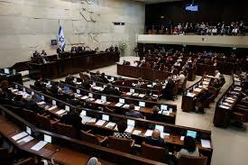 يسرائيل هَيوم: اليمين الموحد هل يريد أن يكون بيضة القبان أم حزباً تابعاً؟