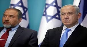 نتنياهو: إسرائيل لن تصبح دولة تعمل وفقاً لتعاليم الشريعة اليهودية