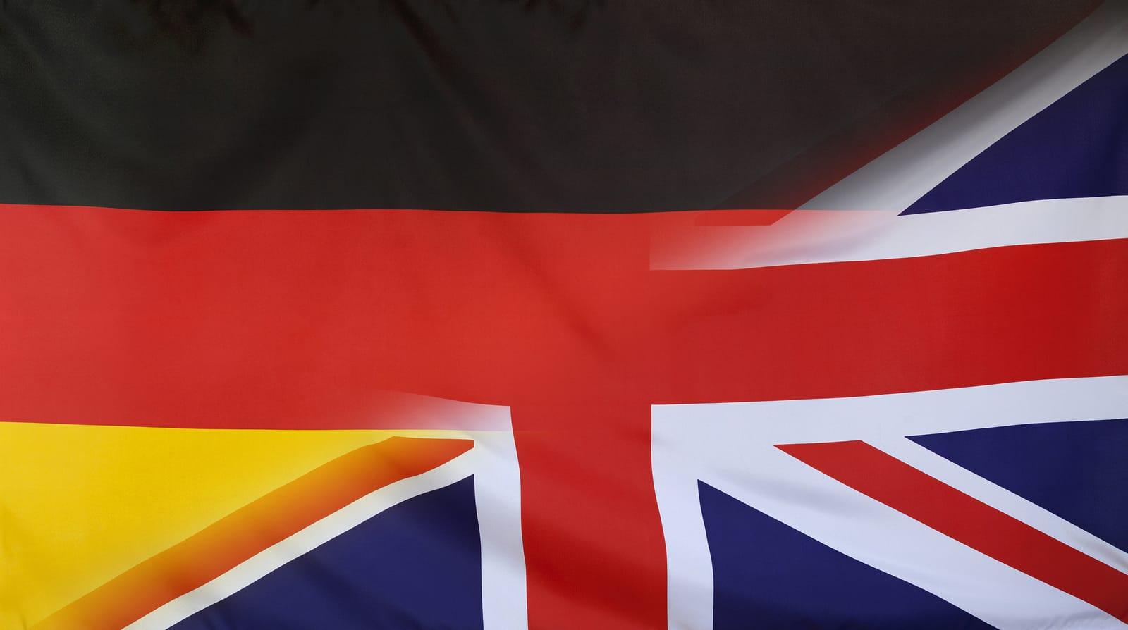 التمويل السياسي للأحزاب السياسية: ألمانيا وبريطانيا نموذجاً