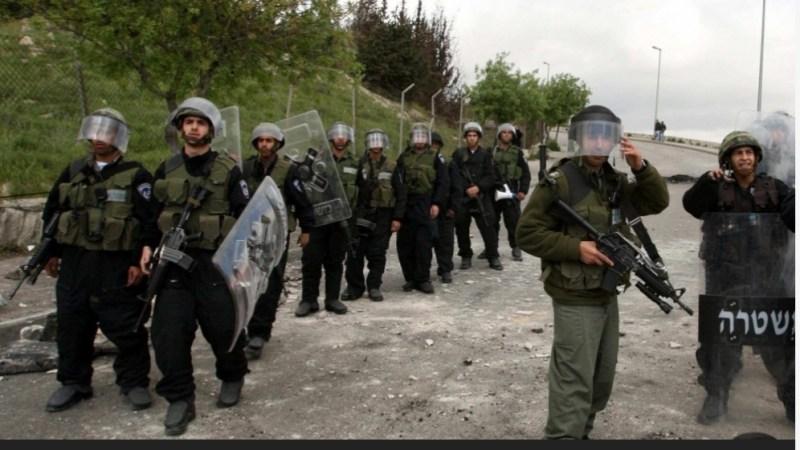 الاحتلال «الإسرائيلي» وهدم المنازل