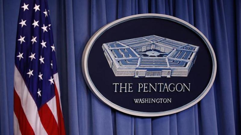 جنرال أمريكي: لن نرسل قوات إضافية إلى سوريا من أجل الدوريات مع تركيا