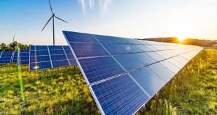 دينامية الطاقة المستدامة بالمغرب