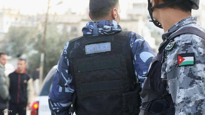 السلطات الأردنية تبلّغ إسرائيل أنها لن تسمح بدخول إسرائيليين إلى أراضي الباقورة والغمر ابتداء من يوم الأحد المقبل