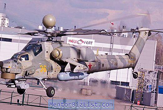 إنترفاكس: روسيا تنشر طائرات هليكوبتر للقيام بدوريات على حدود سوريا وتركيا