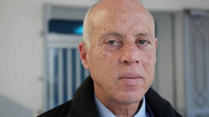 الرئيس التونسيّ الجديد في مُواجَهة التحدّيات