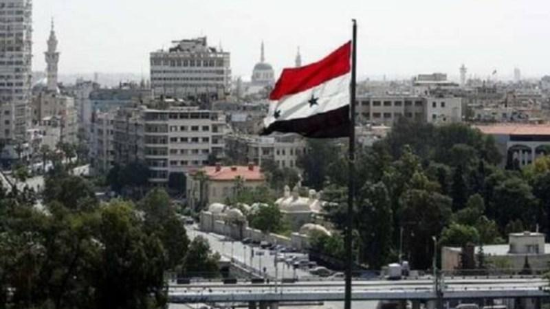 الأسد: إعادة الإعمار لبلدان دمرتها الحرب هي مجال استثماري رابح جدا