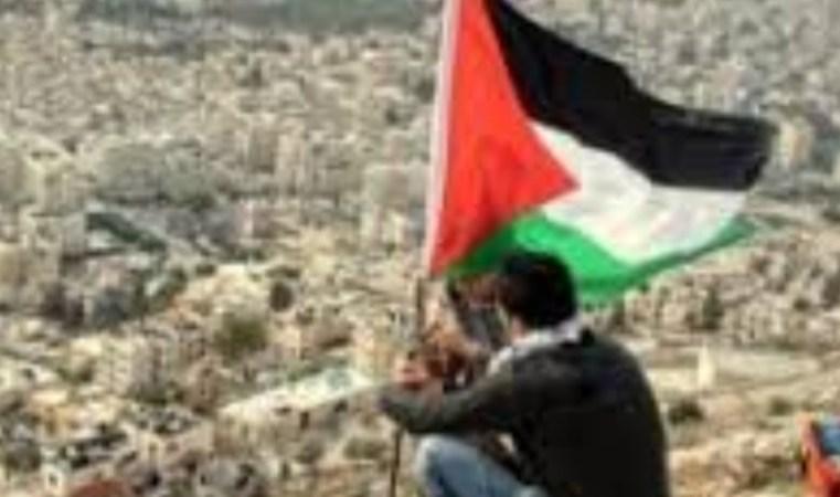 الجهاز القضائي في دولة الاحتلال مسيس وأداة من أدوات تشجيع الاستيطان وشرعنته
