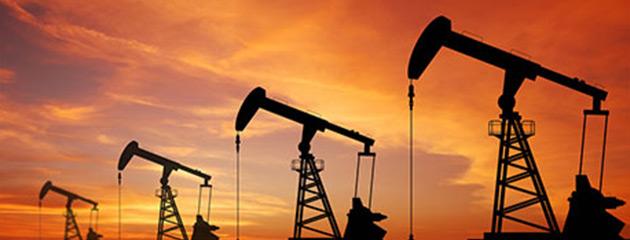 Ynet: حروب النفط والغاز الجديدة في الشرق الأوسط
