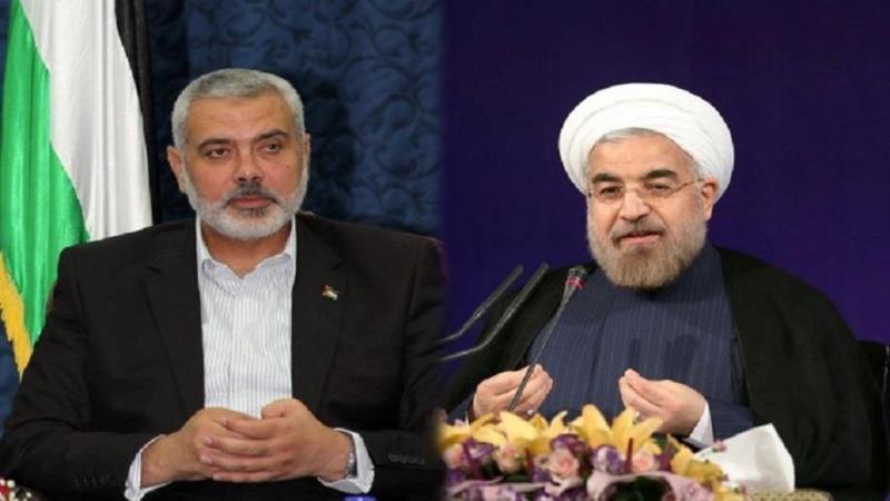 تحذير أوروبي ثلاثي لإيران: لا مبررات لإنتاج اليورانيوم المعدني