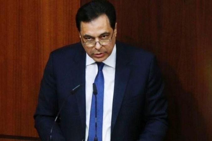برلماني بارز: نعيش الساعات الأخيرة قبل إعلان تعثر لبنان عن تسديد ديونه