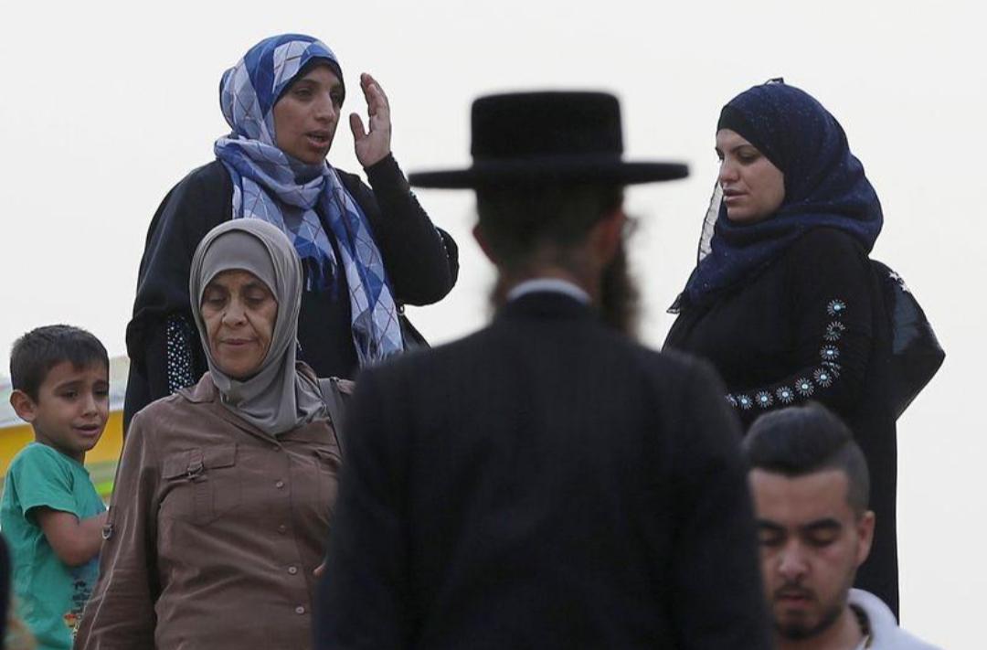 """يسرائيل هيوم: لأول مرة، تقرير وزارة الخارجية الأميركيةيلغي مصطلح """"فلسطينيين"""""""