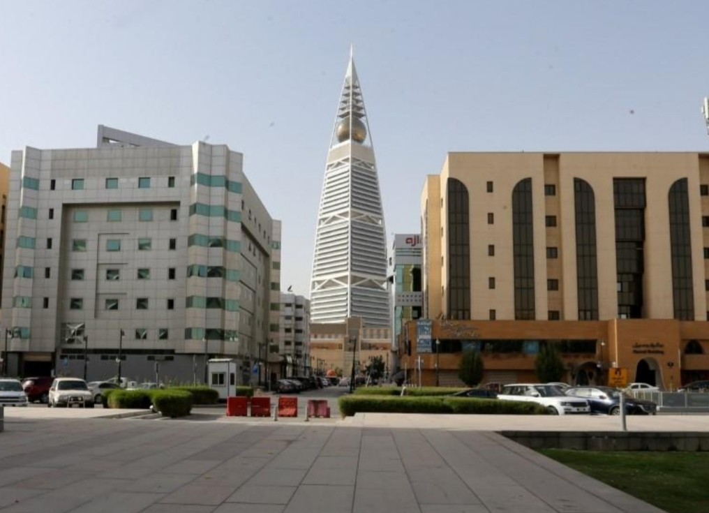 حالات الإصابة بكورونا في السعودية تتجاوز 500
