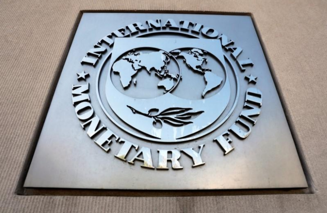 صندوق النقد الدولي: دول بالشرق الأوسط وآسيا الوسطى طلبت مساعدات للتصدي لكورونا