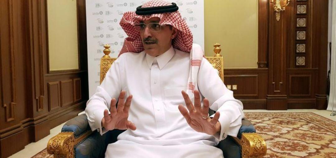السعودية توقف بدل غلاء المعيشة وترفع ضريبة القيمة المضافة