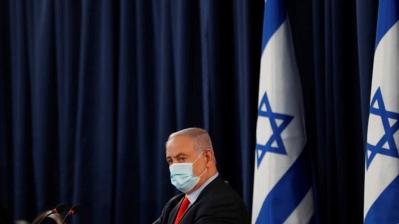 نتنياهو: وفد إسرائيلي يتوجه إلى أبوظبي الاثنين مع كوشنر لإجراء محادثات