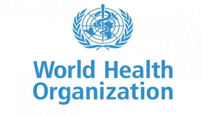 """منظمة الصحة العالمية تحذر من مرض """"كوفيد طويل الأمد"""""""