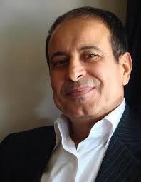 عبد الجبار الرفاعي