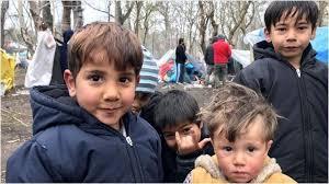تعليم أطفال سوريا خيّار حتمي