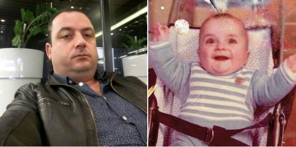 تربى 38 عاماً في كنف عائلة أخرى! قصة فلسطيني نجا من مذبحة صبرا وشاتيلا