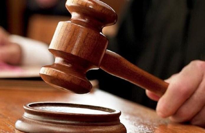يديعوت أحرونوت: تتخوفون من المحكمة الجنائية الدولية في لاهاي.. توصلوا إلى تسوية مع الفلسطينيين