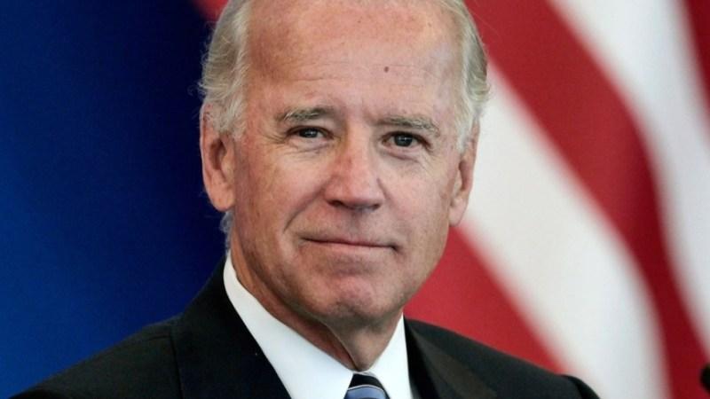 جو بايدن رئيساً للولايات المتحدة