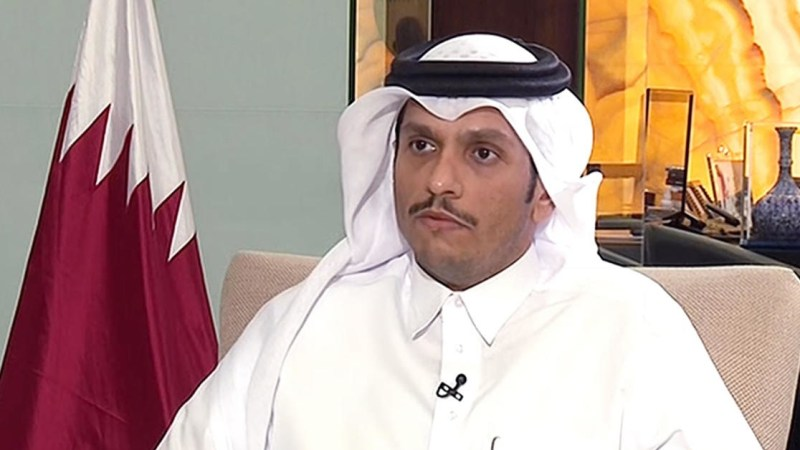 قطر تندد باغتيال عالم نووي إيراني