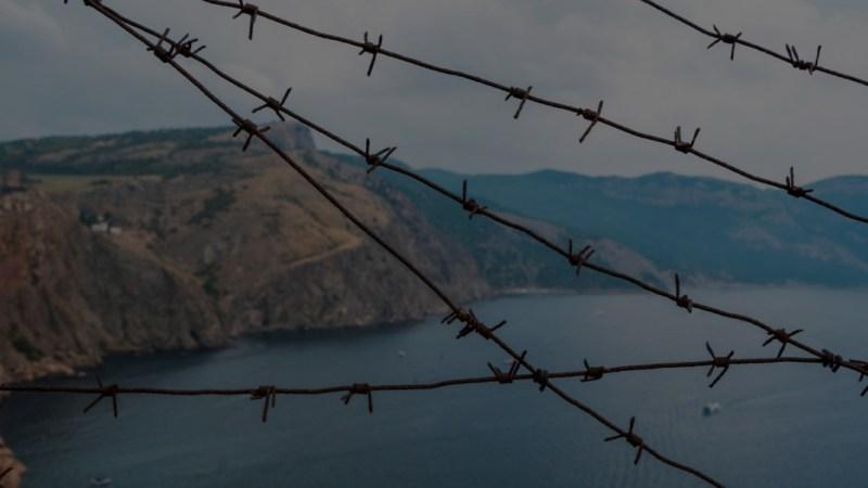 """ترسيم الحدود البحريّة .. واستثمار """"النفوذ"""" الدوليّ"""