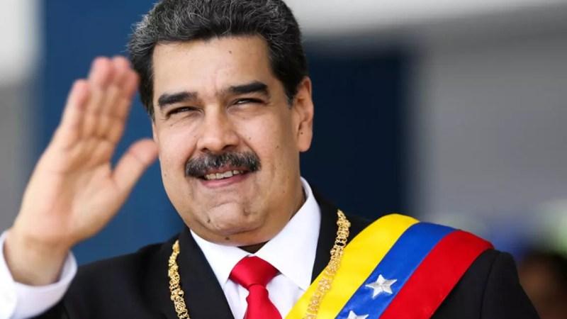 """واشنطن بوست"": على أميركا اتباع نهج جديد تجاه فنزويلا"