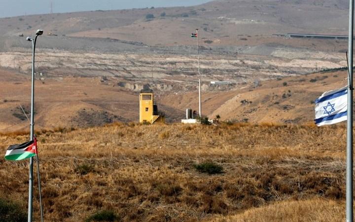 """""""يديعوت أحرونوت"""": لماذا نتنياهو شخصية غير مرغوب فيها في القصر الأردني؟"""