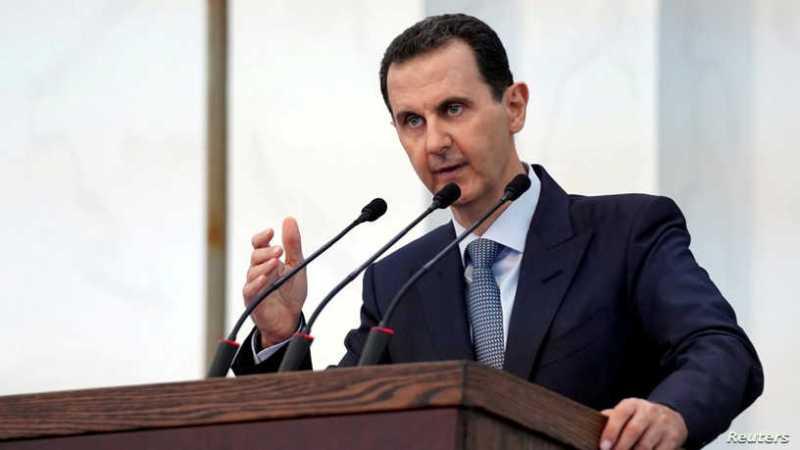 بريطانية تفرض عقوبات على حلفاء للأسد ووزير خارجيته