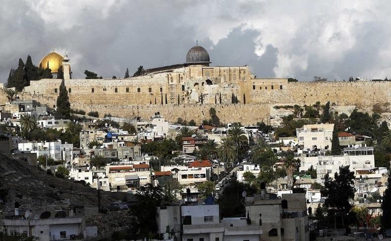 بلدية القدس تسعى للدفع قدماً بخطة هدم حيٍّ في سلوان