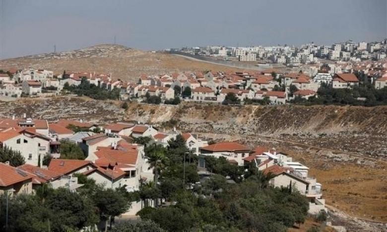 الفلسطينيون في القدس يدفعون ثمن التسابق على أصوات المستوطنين