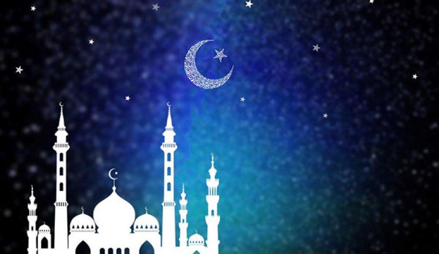 عادات الشعوب العربية في شهر رمضان