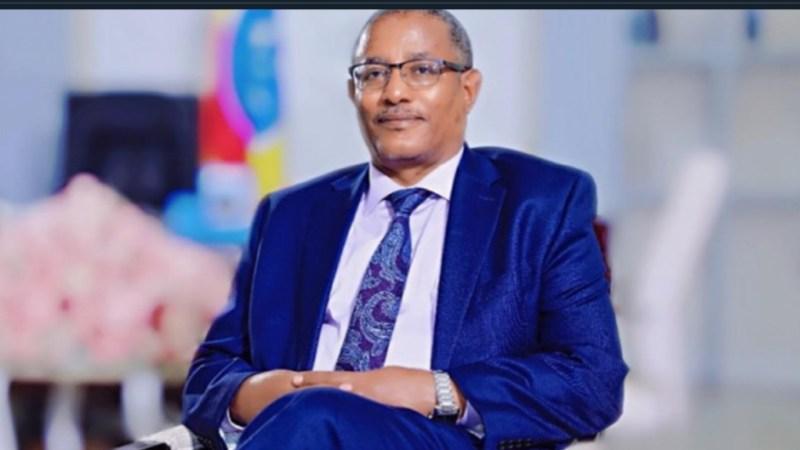 الخارجية الإثيوبية تصدر بياناً جديداً بشأن تحركات مصر حول سد النهضة