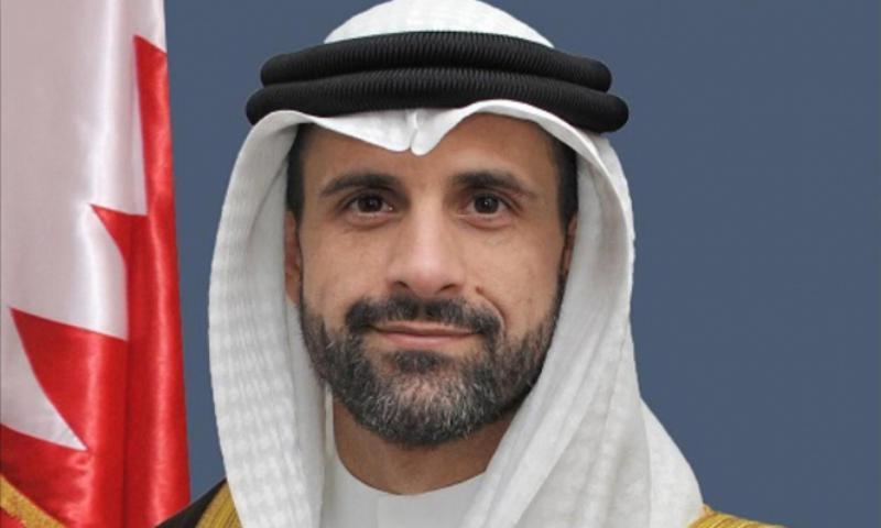 البحرين تعلن تعيين أول سفير لها في إسرائيل