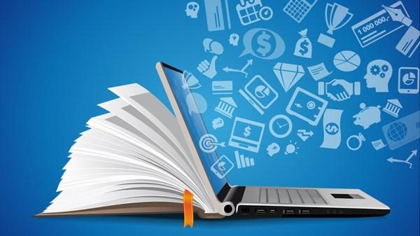 تقييم التعليم الإلكتروني