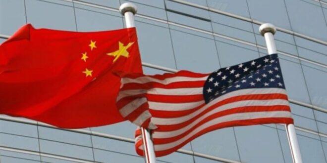 قلق أميركي من تفوّق الصين في ميدان المعادن النادرة