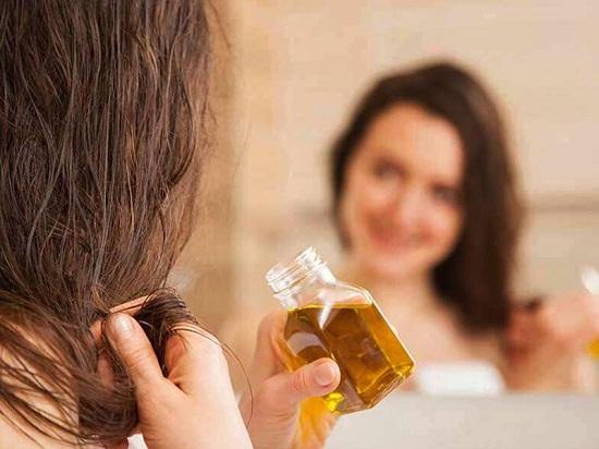 فوائد واستخدامات زيت الزيتون
