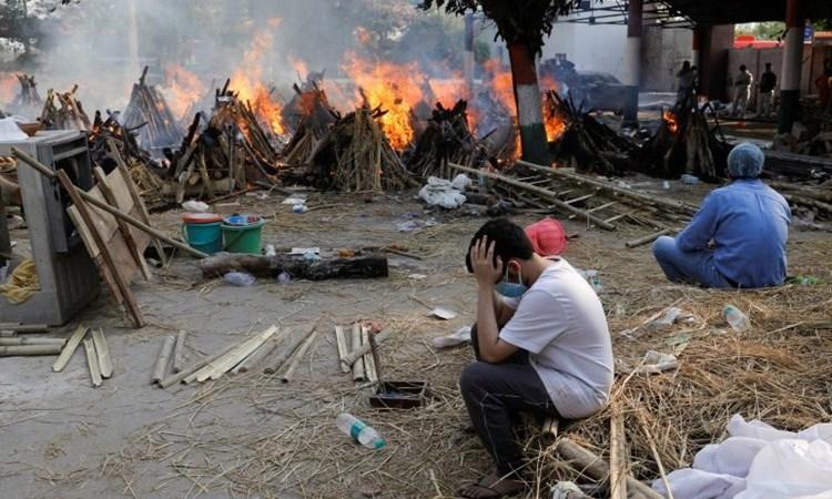"""""""الغارديان"""": حان وقت دعم الدول الغنية لدول الجنوب في مواجهة الوباء"""
