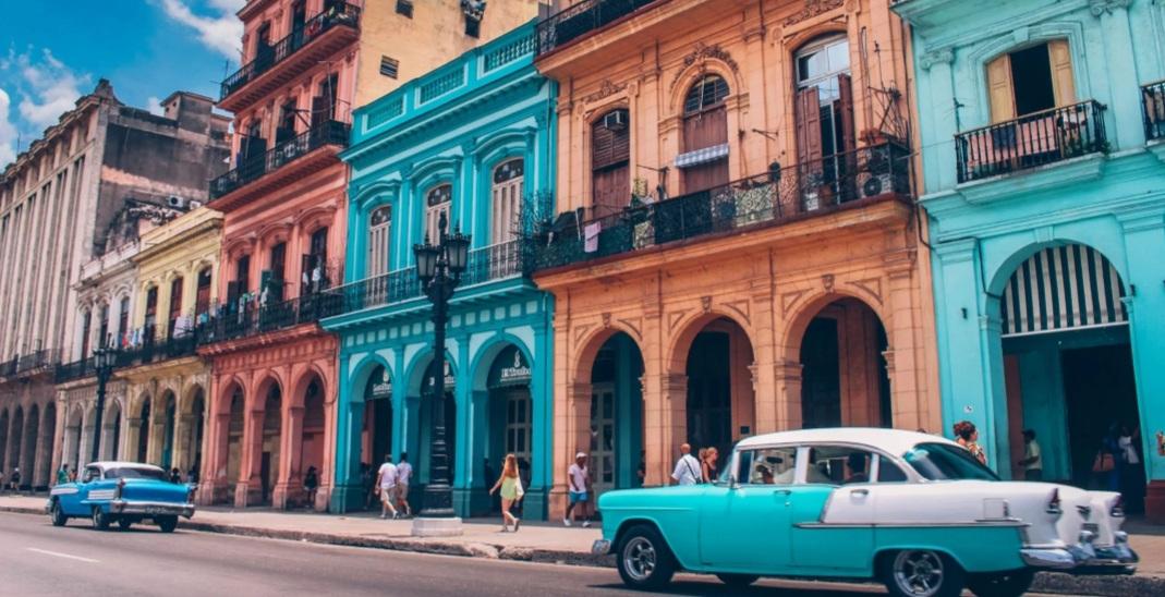 كوبا أمام مفترق طرق